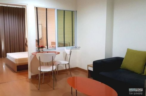 1 Bedroom Condo For Rent In Life @ Sukhumvit 65, Phra Khanong Nuea, Bangkok