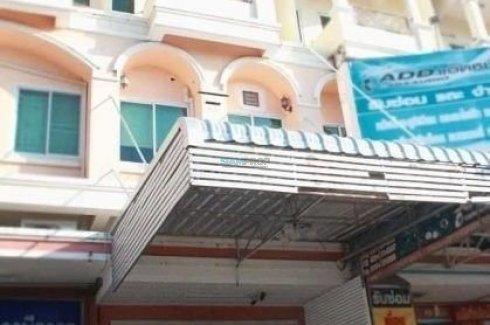 3 Bedroom Commercial for sale in Nakhon Ratchasima