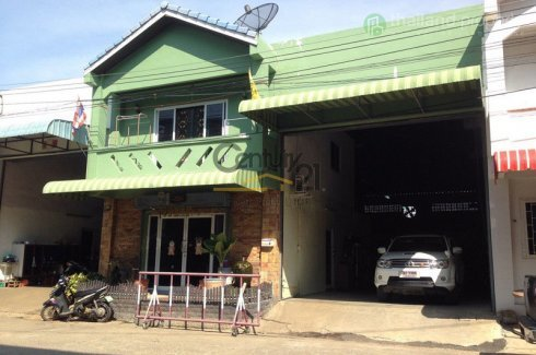 2 bedroom warehouse / factory for sale in Bang Nam Chuet, Mueang Samut Sakhon