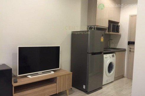 1 Bedroom Condo for rent in Ideo Mobi Sukhumvit Eastgate, Bang Na, Bangkok near BTS Bang Na