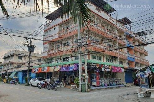 5 Bedroom Commercial for sale in Samae Dam, Bangkok