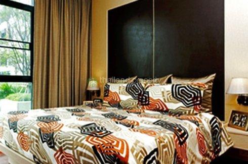 1 bedroom serviced apartment for rent in Suntara Residence