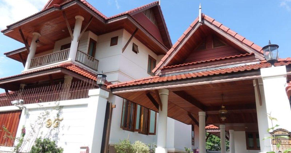 1-bedroom-house-for-sale-in-bang-khae-nuea-bangkok.jpg