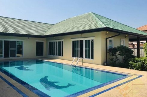 Sp Private Large Modern 5 Bedroom House For Sale And Rent Villa For Sale In Chonburi Thailand Property