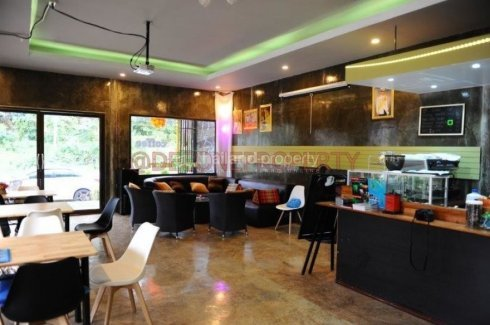 1 Bedroom Commercial for sale in Trat