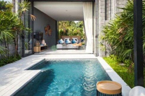 2 Bedroom Condo for sale in X2 Pattaya Oceanphere, Na Jomtien, Chonburi