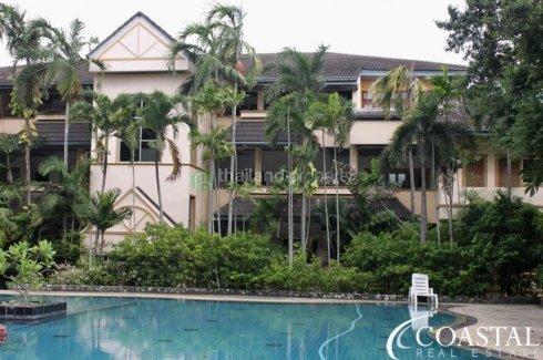 18 Bedroom Condo for sale in Na Jomtien, Chonburi