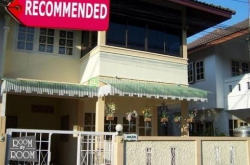 1 bedroom townhouse for rent in Hua Hin, Prachuap Khiri Khan