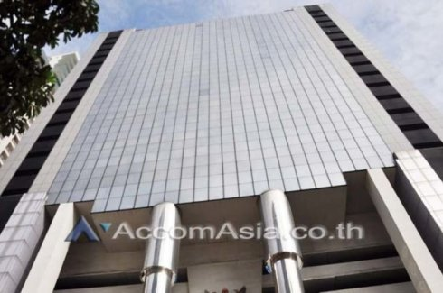 Retail space for sale or rent near MRT Sukhumvit