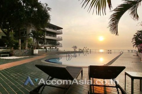 4 Bedroom Condo for sale in Hua Hin, Prachuap Khiri Khan