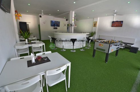 Retail space for sale in Patong, Kathu