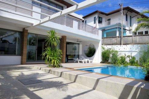 4 bedroom villa for sale or rent in Kathu, Phuket