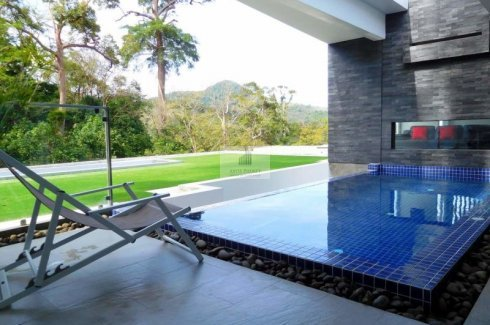 2 bedroom villa for sale or rent in Kamala, Kathu