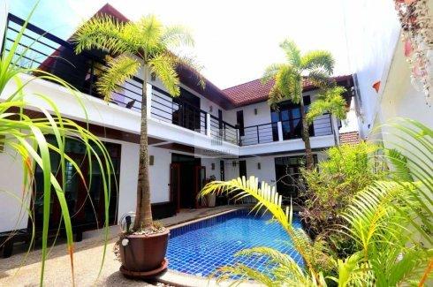 3 bedroom villa for rent in Kathu, Phuket