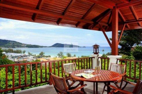 2 bedroom villa for rent in Phuket