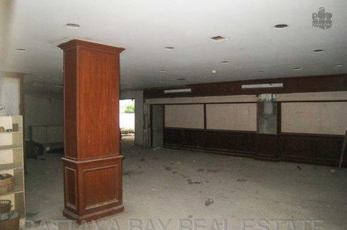 Hotel / Resort for sale in Central Pattaya, Chonburi