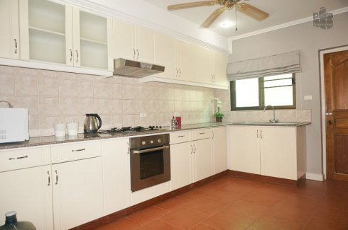 2 bedroom townhouse for sale in East Pattaya, Pattaya