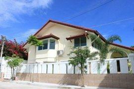 5 bedroom house for rent in Jomtien, Pattaya