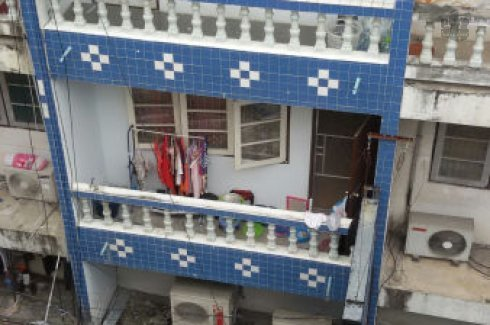 7 bedroom shophouse for sale in South Pattaya, Pattaya