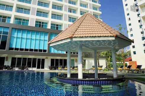 226 bedroom hotel / resort for sale in Central Pattaya, Pattaya