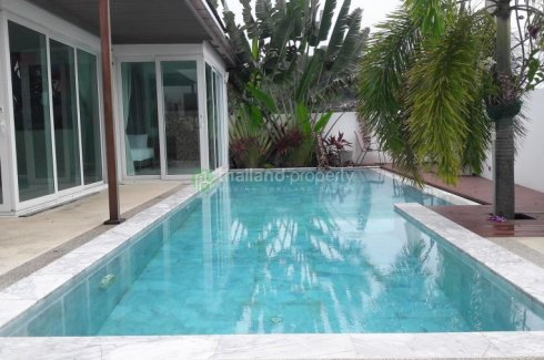 3 bedroom villa for sale or rent in Kamala, Kathu