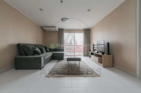 2 bedroom condo for rent in Master View Executive Place