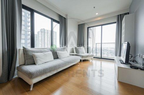 2 bedroom condo for rent in Blocs 77 near BTS Phra Khanong
