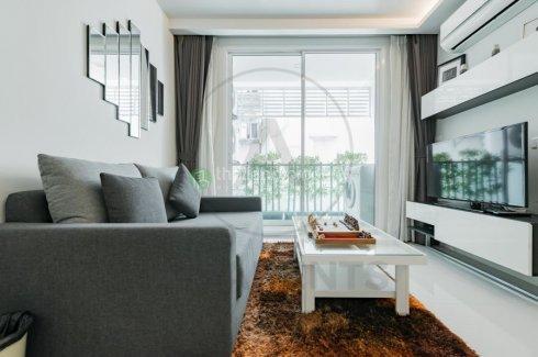 1 Bedroom Condo for rent in Beverly 33, Khlong Tan, Bangkok near BTS Phrom Phong