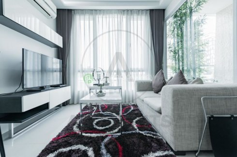 2 Bedroom Condo for rent in Beverly 33, Khlong Tan, Bangkok near BTS Phrom Phong