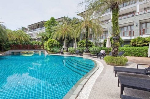 2 Bedroom Apartment for rent in Phuket