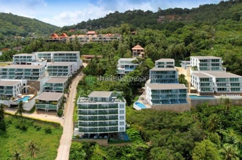 1 bedroom apartment for rent in Kata, Mueang Phuket