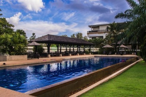 3 Bedroom Apartment for rent in Layan, Phuket