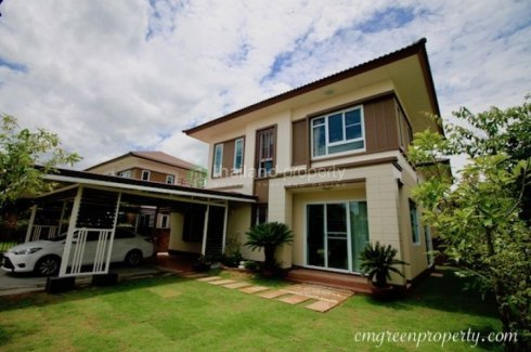 Prime 4 Bedroom House For Rent In Doi Saket Chiang Mai Complete Home Design Collection Epsylindsey Bellcom