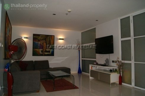 pattaya heights condo for sale and for rent in pratumnak hill