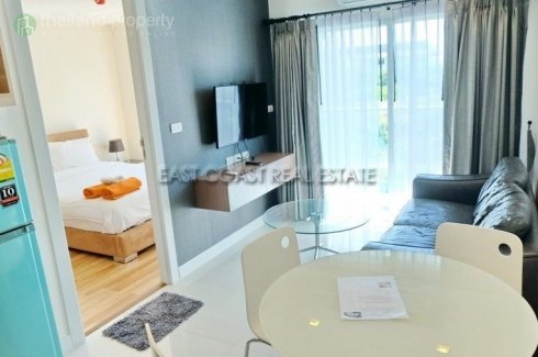 Long Beach Condo For Sale And For Rent In South Jomtien Pattaya Src10811 Condo For Sale Or Rent In Chonburi Thailand Property