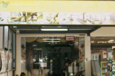 2 bedroom commercial for sale or rent in Pratumnak Hill, Pattaya