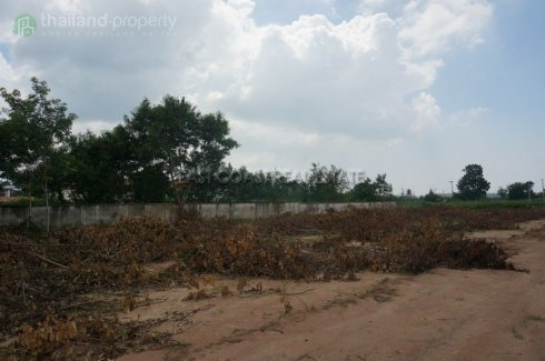 Land for sale in East Pattaya, Chonburi