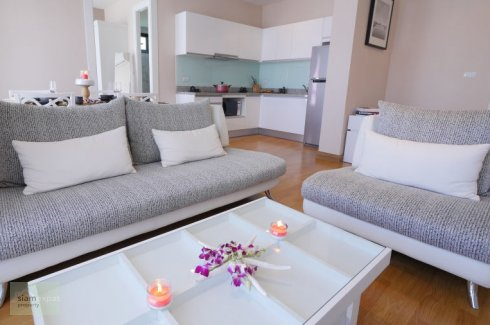1 Bedroom Condo for sale in Diamond Condominium, Bang Tao, Phuket