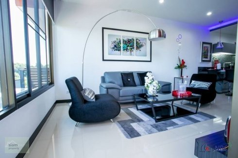 2 Bedroom Apartment for rent in Nai Harn, Phuket