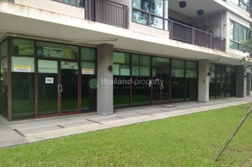 Office for sale in Chang Phueak, Chiang Mai