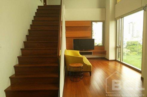 2 Bedroom Condo for rent in Ashton Morph 38, Phra Khanong, Bangkok
