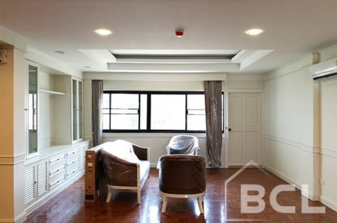 m tower apartment 3 bedroom for rent in sukhumvit 35 apartment rh thailand property com 3 bedroom for rent mississauga 3 bedroom for rent near me
