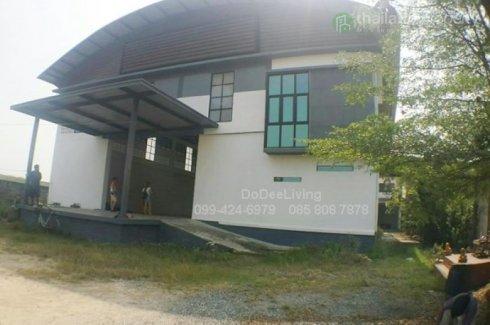 Warehouse / factory for sale in Bang Pla, Bang Phli