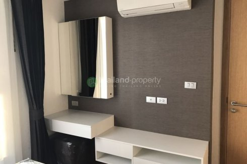 3 bedroom condo for sale in Inter Lux Premier Sukhumvit 13 near BTS Nana