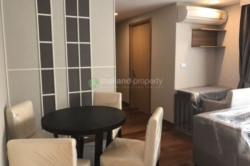 1 bedroom condo for sale in Inter Lux Premier Sukhumvit 13 near BTS Nana