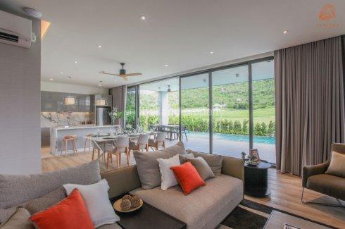 2 Bedroom Villa for sale in Sansara Hua Hin, Hua Hin, Prachuap Khiri Khan