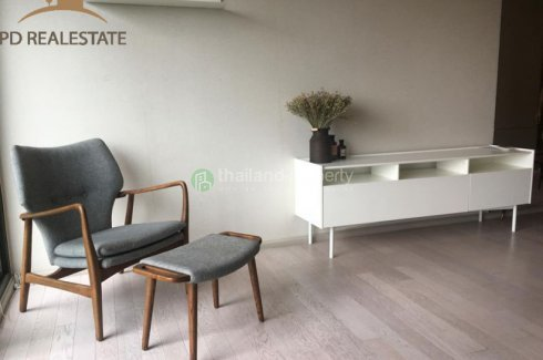 1 Bedroom Condo for rent in Noble Solo, Phra Khanong, Bangkok near BTS Thong Lo