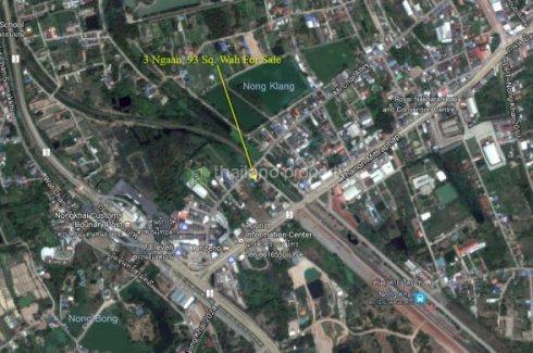 Hotel / Resort for sale in Mi Chai, Nong Khai
