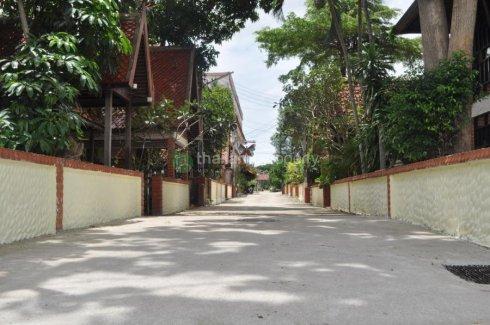 Hotel / resort for sale in Bang Lamung, Pattaya