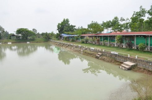 Retail Space for sale in That Na Weng, Sakon Nakhon